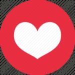 08_heart-2-512