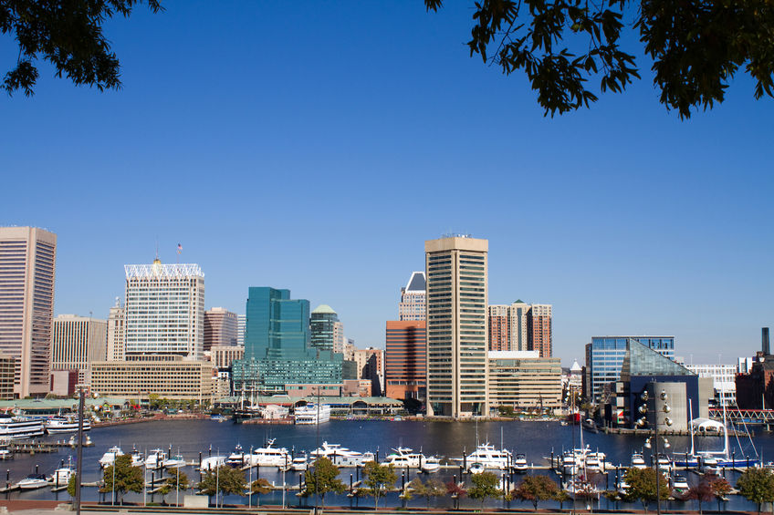 Acupuncture in Baltimore? Strength & Vitality Wellness Can Help! | Strength & Vitality Wellness Center